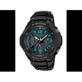 カシオ CASIO Gショック G-SHOCK 腕時計 GW-3000BD-1AJF