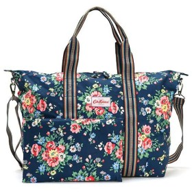 CATH KIDSTON MID SIZE HOLIDAY BAG 443791