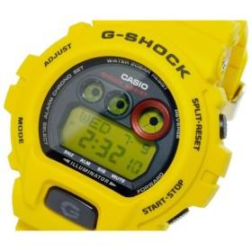 カシオ CASIO Gショック G-SHOCK デジタル メンズ 腕時計 GD-X6930E-9