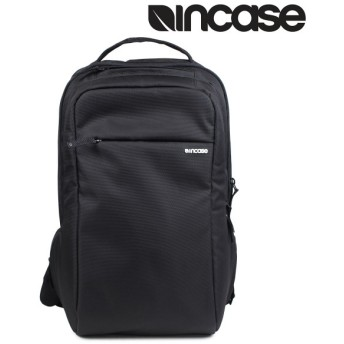 incase インケース ICON BACKPACK NYLON CL5553