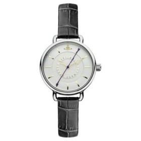 ヴィヴィアン ウエストウッド vivienne westwood クオーツ レディース 腕時計 vv076slbk
