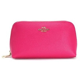 coach コーチ ポーチ small cosmetic case 53067