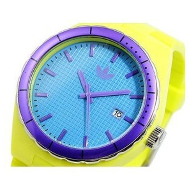アディダス adidas ケンブリッジ 腕時計 adh2063