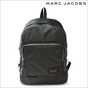 マークバイマークジェイコブス MARC BY MARC JACOBS リュック バッグ バックパック レディース PADDED ULTIMATE BACKPACK M0006989