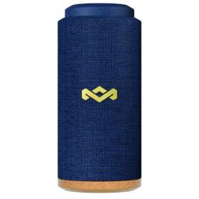 EM-NO-BOUNDS-SPORT-BL ブルートゥース スピーカー ブルー [Bluetooth対応 /防水]