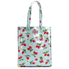 CATH KIDSTON FASHION BOOK BAG O/C 382847