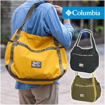 コロンビア Columbia トートバッグ Noteworthy Destination Tote PU1207