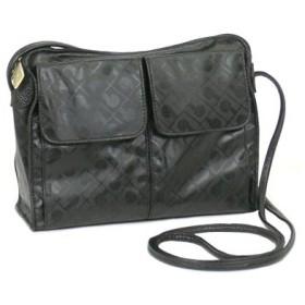 ゲラルディーニ GHERARDINI バッグ 斜めがけ 1534 borse bags SOFTY BASIC black
