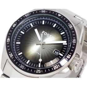 フォッシル FOSSIL 腕時計 AM4368