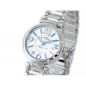 エンジェルハート ANGEL HEART プラチナムレーベル クオーツ レディース 腕時計 PT24SBU