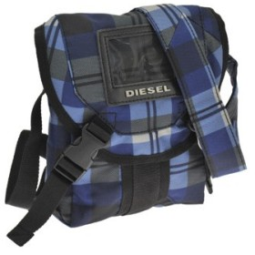 ディーゼル 00xq62-pr027 h2977 ショルダー diesel/ディーゼル/ショルダー/メンズ/00xq62-pr027 h2977