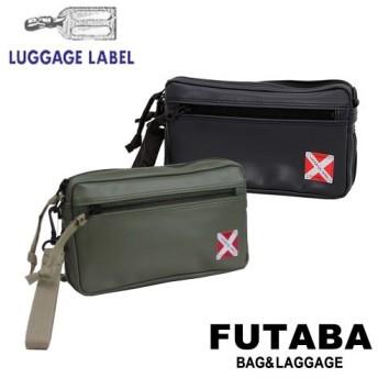 吉田カバン ラゲッジレーベル ライナー 951-09245 吉田カバン LUGGAGELABEL LINER ポ−チ