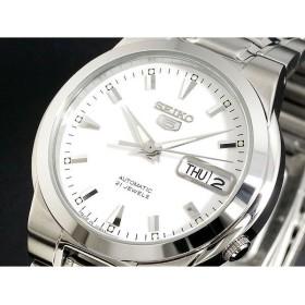 セイコー 5 SEIKO ファイブ 腕時計 日本製モデル SNKD19J1