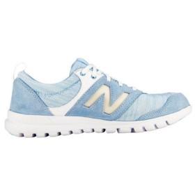 newbalance ニューバランス walking シューズ wl315bljd fitness walking アウトドア・ウォーキング 14ls
