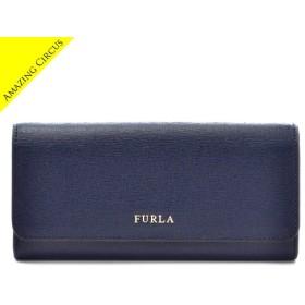 フルラ FURLA 財布 BABYLON XL BIFOLD バビロン 二つ折り長財布 PS12 B30 DRS