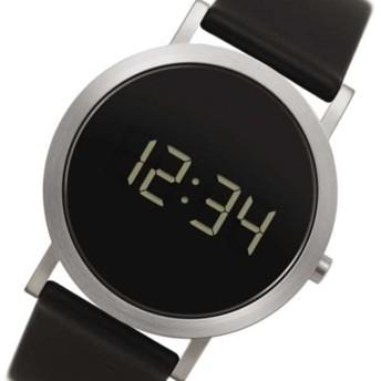 low priced bd0c7 346bf エンポリオアルマーニ emporio armani デジタル 腕時計 メンズ ...