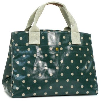 CATH KIDSTON キャス キッドソン FASHION STAND UP TOTE W POCKET 254984