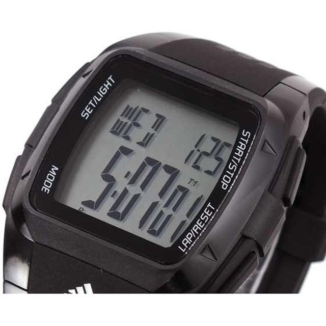 アディダス ADIDAS パフォーマンス 腕時計 ADP6002