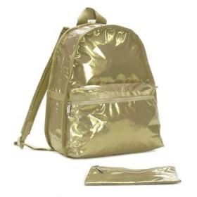 レスポートサック lesportsac バッグパック バッグ ブリリアントスパークル 7812 basic backpack