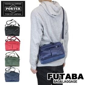 吉田カバン ポーター フェード ショルダーバッグ PORTER FADE SHOULDER BAG 188-02043