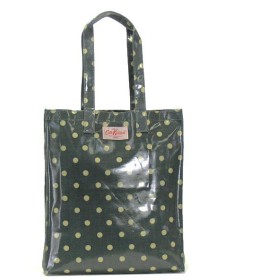 CATH KIDSTON キャスキッドソン BOOK BAG GUSSET O/C 324533