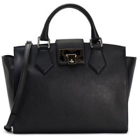 ヴィヴィアン ウエストウッド vivienne westwood ハンドバッグ 13505 hand bag black bk