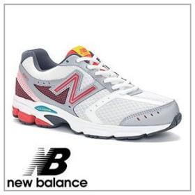 New Balance ニューバランス スニーカー PERFORMANCE TRAINING M560