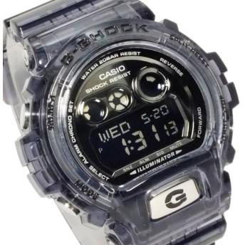 カシオ CASIO Gショック G-SHOCK メンズ デジタル 腕時計 GD-X6900FB-8B
