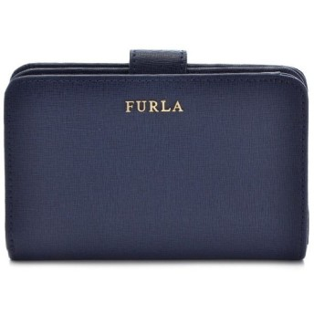 フルラ FURLA 財布 サイフ さいふ 二つ折り財布 BABYLON PN12 B30 DRS