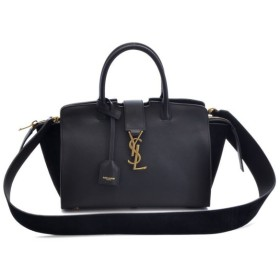 サンローラン パリ SAINT LAURENT PARIS バッグ BAG 2WAYハンドバッグ MONOGRAMME SAINT LAURENT 436834 BJ5XW 1000