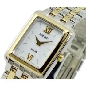 セイコー SEIKO スピリット SPIRIT ソーラー 腕時計 STPR030