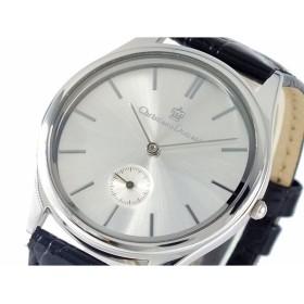クリスチャンドマーニ CHRISTIANO DOMANI 腕時計 時計 メンズ CD-2111-1