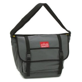 manhattan portage マンハッタンポーテージ computer messenger bag 1675