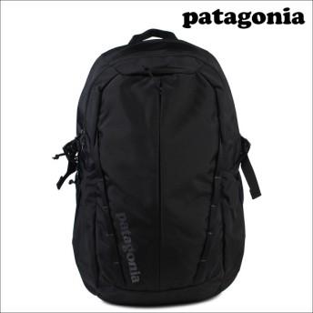 パタゴニア patagonia リュック バッグ バックパック 28L REFUGIO BACKPACK 47912 メンズ レディース