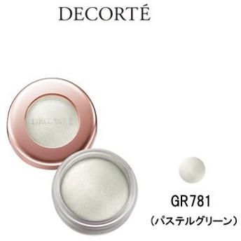 コーセー コスメデコルテ アイグロウ ジェム GR781- 定形外送料無料 -wp