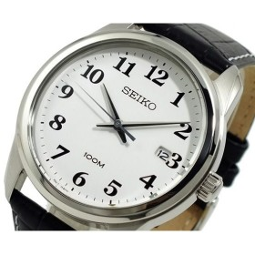 セイコー SEIKO 腕時計 SGEG17P1