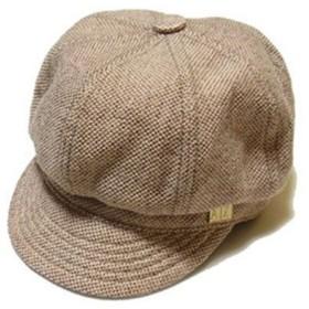 ARMANI EXCHANGE アルマーニ エクスチェンジ キャスケット帽