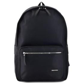 ディーゼル DIESEL バッグ バッグ BAG メンズ リュックサック ナイロン X03004 P0409 H1669