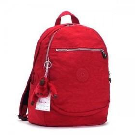 Kipling(キプリング) バックパック K15016 84H TANGO RED