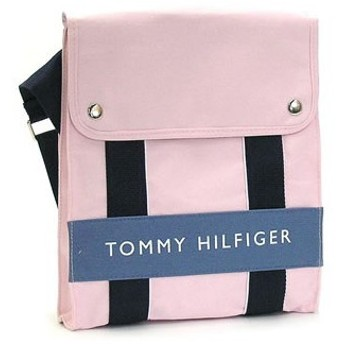 TOMMY HILFIGER トミーヒルフィガー HARBOUR POINT II CROSSBODY L500107