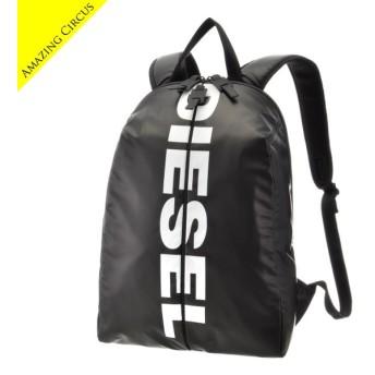 ディーゼル DIESEL  バッグ メンズ バックパック メンズ リュックサック X05479 P1705 T8013