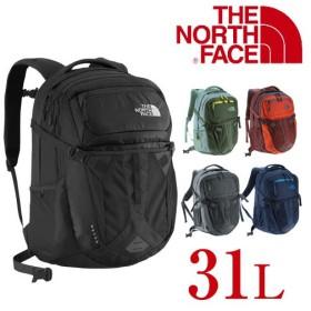 ザ・ノースフェイス THE NORTH FACE リュックサック リュック デイパック DAY PACKS Recon nm71553