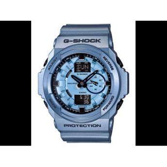 カシオ CASIO Gショック G-SHOCK 腕時計 GA-150A-2AJF