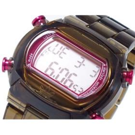 アディダス adidas キャンディ 腕時計 adh6512