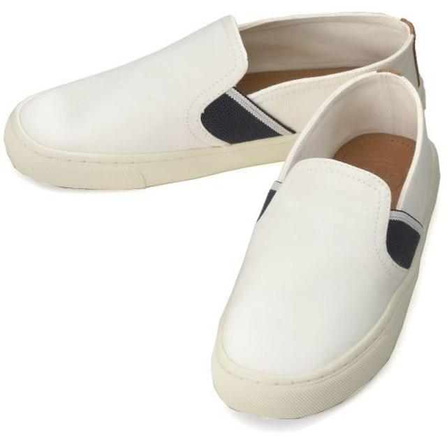 トリーバーチ TORY BURCH 靴 フラットシューズ SNEAKER 51148438 【SUMMER】【40-】