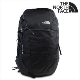 ノースフェイス リュック THE NORTH FACE メンズ レディース バックパック KUHTAI 34 NF0A2ZDM ブラック