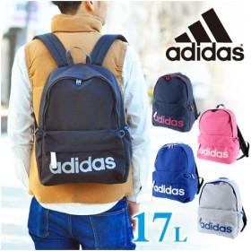 アディダス バックパック 大容量 adidas リュックサック デイパック ジラソーレIV メンズ レディース 47891