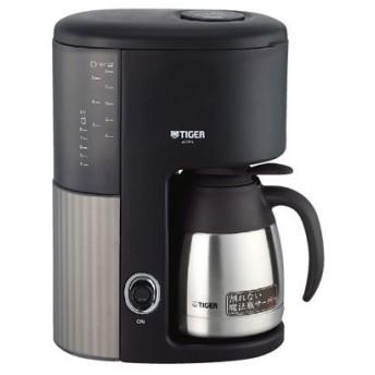 タイガー コーヒーメーカー ACW-S080KQ