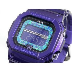 カシオ Gショック リフレックスダイヤル 腕時計 GLS5600KL-6