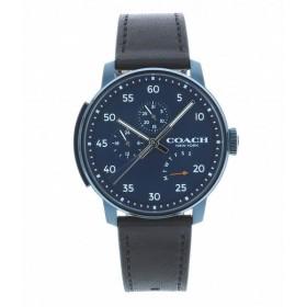 COACH 腕時計 メンズ 14602353 ブリーカー